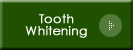 tooth whitening amersham