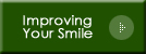 improve your smile in amersham
